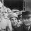 12 settembre del 1943 – La liberazione di Mussolini al Gran Sasso, una storia da rivedere