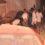 Terremoto a Ischia, due vittime. Crolla abitazione, famiglia imprigionata: in salvo padre e figlio di 7 mesi. Almeno 36 feriti