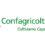 Confagricoltura: Agrumi D'Italia, patrimonio ambientale ed economico