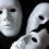 Il teatro delle maschere e il carnevale della vita