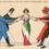 PER UNA DEMOCRAZIA DEI VALORI <BR> Una riflessione sempre…attuale <BR> di Giuseppe Lalli