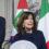 Governo, affidato dal Presidente della Repubblica il mandato esplorativo al Presidente del Senato Casellati