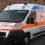 OCSE: A rischio la salute nelle Regioni Italiane