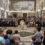Al Forum delle famiglie. Il Papa: la famiglia è solo quella tra uomo e donna