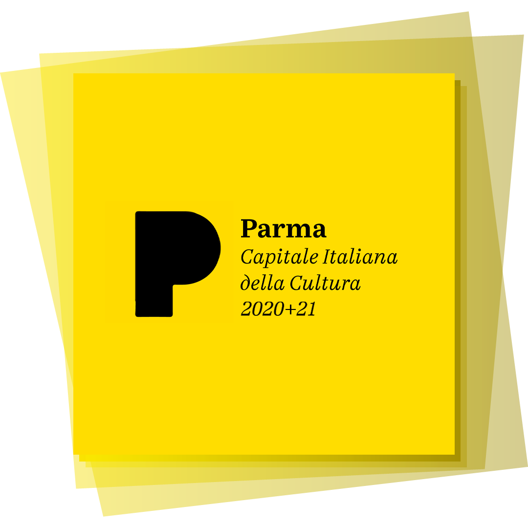 Parma 2020